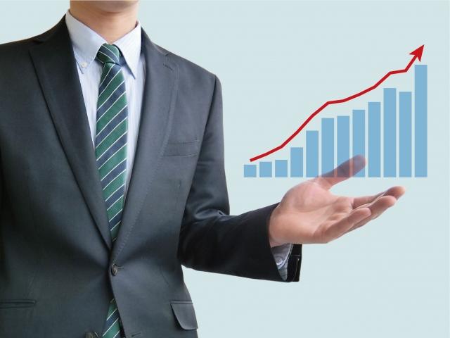 創業融資に強い